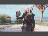 Assassin's Creed {galleryname}